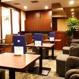 【東京駅近】電源・Wi-Fi完備のカフェおすすめ4選!駅ナカにあるお店も