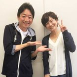 二代目「野原しんのすけ」役の小林由美子さんの初代しんのすけを演じた矢島晶子さんとの不思議な縁とは…?