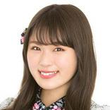 NMB48渋谷凪咲、癒しと笑いが共存するトーク力