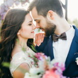 【衝撃】2018年に結婚して驚いた芸能人ランキングを発表!最も意外だったのはこの夫婦!