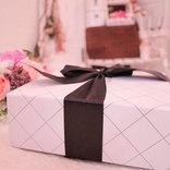 あなたは彼氏からプレゼントを貰う派?それとも夢女子的プレゼント交換派?