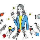 浜崎あゆみ、吉澤ひとみ、NEWSが話題に……今年めるもで読まれた人気エンタメ記事を振り返ってみた【下半期(7~12月)】