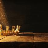 ジャニーズの新星グループ「King &Prince(キンプリ)」の2018年を振り返り