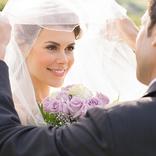 高橋真麻、結婚発表から考える「オトコともだち」という表現のこと