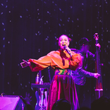 PUSHIM、年末恒例ライブで20周年記念アルバムのリリースを発表