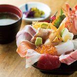 【九州】冬に食べたい!絶品海鮮グルメ21選!気軽に行ける寿司店から豪華丼も