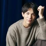 中川大志20歳、『家政婦のミタ』から『夜行観覧車』まで「まさに中二病でした」
