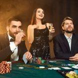 一緒にカジノへ行きたい有名人は? カイジや遊戯王を抑えてトップになったのは・・・