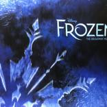 ブロードウェイミュージカル『Frozen』全21曲 徹底解説