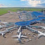 2018年の航空会社・空港別定時運航率、日本の航空会社3社と7空港がランクイン OAG調査