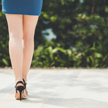 長嶋一茂からフジ女子アナへのセクハラ「短いスカート履いてくれ」
