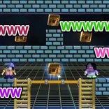 週刊ひげおやじ #96:あの人がゲームに登場!? ひげおやじと仲間たちによる実況プレイ動画が公開!