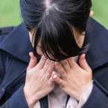日照時間の減少のせい? 冬場だけ憂鬱になる場合の原因と対策方法