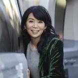橋本環奈、初主演ドラマ主題歌は竹内まりやが『ミラクル・ラブ』をセルフカバー