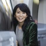 橋本環奈連続ドラマ初主演作品『1ページの恋』主題歌に竹内まりやのセルフカバー楽曲が決定!