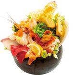 【九州】豪華海鮮丼が食べられるおすすめ17店!期間限定メニューもあり