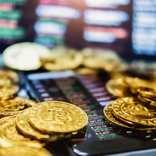 『ねほりんぱほりん』に仮想通貨投資家 1年で3~4億円稼いだゲストの正体に注目集まる