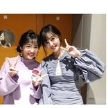 元AKB48・仲川遥香が年収1000万超え!ヒロミも海外での活躍に感心