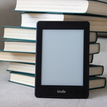 【きょうのセール情報】Amazon「Kindle週替わりまとめ買いセール」で最大30%オフ! 『江戸前の旬~旬と大吾~』や『天空の扉』がお買い得に