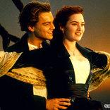 「ロマンチック」それとも? 現代に甦ったタイタニック号が2022年に就航予定