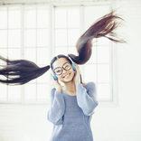 """安室奈美恵からあいみょんへ…平成""""歌姫""""の歴史がスゴイ!"""