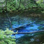 【北海道】パワースポットおすすめ10選!神秘的な大自然や神社でリフレッシュしたい