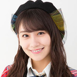 AKB48小嶋真子、TDCのチームK公演で卒業を発表「すごく前向き」