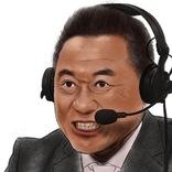 【松木節】サッカー日本代表の試合解説をする松木安太郎の口癖10連発