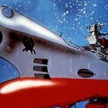 リメイクしてほしい「昭和アニメ」TOP5発表 1位は『宇宙戦艦ヤマト』
