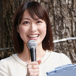 『NGTメンバー暴行事件』を受けて テレビ朝日小川彩佳アナ、自宅を特定された経験明かす