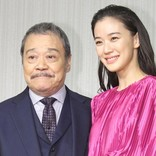 第42回日本アカデミー賞 優秀賞発表、『万引き家族』が最多13受賞