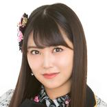 """""""NMB48第2章始まる"""" 20thシングルリリース決定、センターは白間美瑠"""