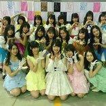 """【ロングレポート】AKB48""""シアターの女神""""村山彩希、初のソロコンサートで魅せたパーフェクトなまでの劇場愛"""