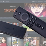 今あるテレビをスマートTVに変身させる魔法のスティックが4K Ultra HDと「アレクサ!」に対応!! 『Amazon Fire TV Stick 4K』使用1ヶ月レポート