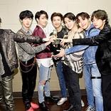 BTS (防弾少年団)、【第28回ソウルミュージックアワード2019】で2年連続大賞受賞