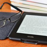 【きょうのセール情報】Amazon「Kindle週替わりまとめ買いセール」で最大50%オフ! 『男塾外伝 紅!!女塾』や『GIRLS BE…』がお買い得に