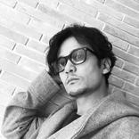 稲垣吾郎、主演舞台の公演終了を報告「いつかまた」