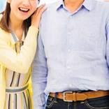 木村拓哉と娘であるKōki,との関係性は? マツコや勝地涼とのエピソードに驚き
