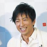 大沢たかおは俳優を休業していた!? 「モチベーションがなくなった」