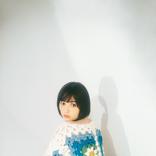 【玉城ティナ】に独占インタビュー♡1月18日(金)公開映画『チワワちゃん』の撮影秘話とは?
