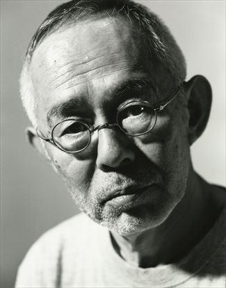 鈴木敏夫とジブリ展2