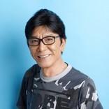 「声優紅白歌合戦」関智一、小松未可子ら第一弾出演者を発表