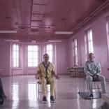 M.ナイト・シャマラン監督『ミスター・ガラス』が世界興収100億円のヒットスタート 全米では44億円超で首位に