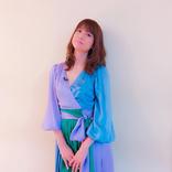 hitomiの「嫌いな女」実演に総叩き 女が嫌いなタイプの女を羅列する番組で煽られる女性不信