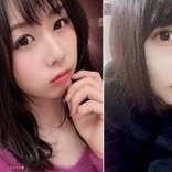 欅坂46長濱ねるがクイズ番組に出演、AKB48大家志津香の「目を覚ませ!」から見せ場作る