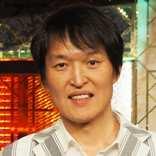 千原ジュニアの後輩と『FRIDAY』に報じられた人物 その正体に「笑ってしまった」