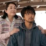 TAKAHIROが記憶喪失の漁師に、初単独主演映画『僕に、会いたかった』特報