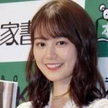 生田絵梨花の『写真集』に「セクシー!」の声 明かした姉のエピソードに「笑った」