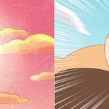 過激チャレンジ動画の「ちぃたん☆」まさかのTVアニメ化 何があっても「おおむね成功ですっ」