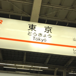 雑学言宇蔵の『ちょっと言いたい東京駅雑学』